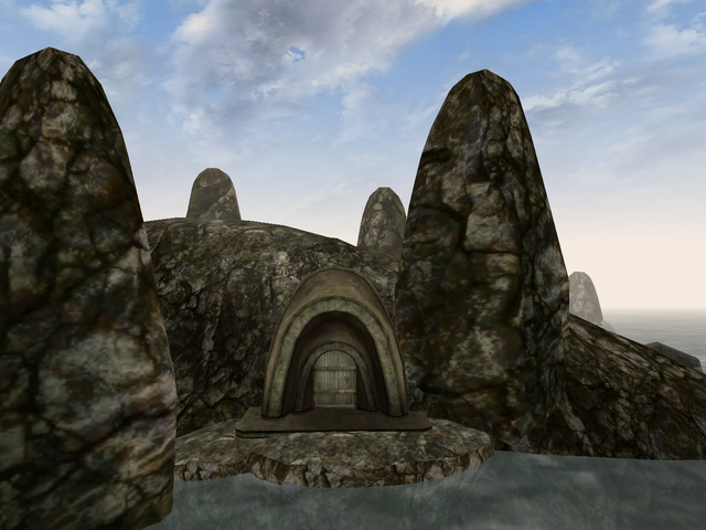 File:Arys Ancestral Tomb Exterior View.png