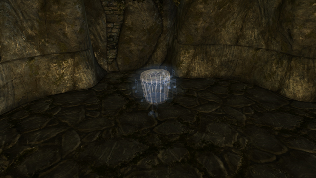 File:Bard Holding Cell.png