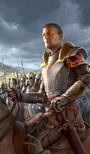 Bohater Anvil (Legends)