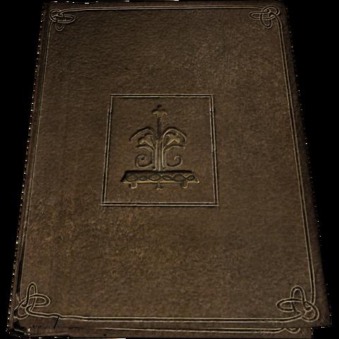 File:Book06.png