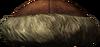 Hat 4223b