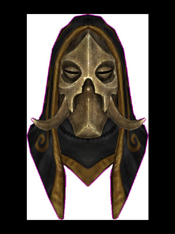 Konahrik (Mask) | Elder Scrolls | FANDOM powered by Wikia