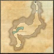 Kudanat Map