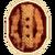 Leather Shield (Oblivion) Icon