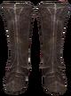 Legion Boots
