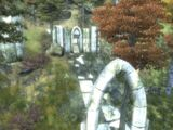 Moranda (Oblivion)