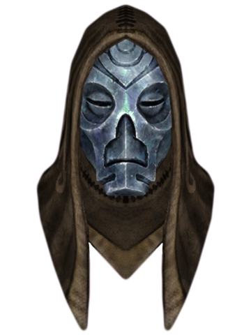 File:Morokei Hooded.png