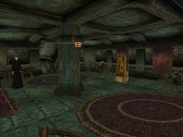 File:Mournhold Temple Hall of Ministry Interior.png