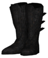 Nightingale Boots