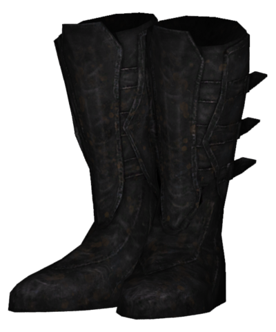File:Nightingale Boots.png