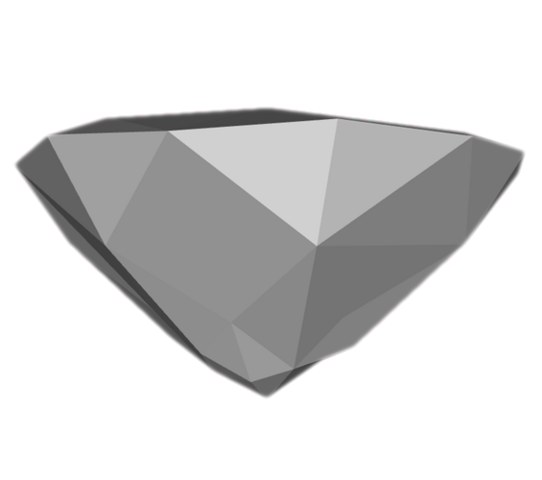 File:Oblivion Diamond Flawed.png