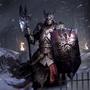 Obrońca Fharun (Legends)