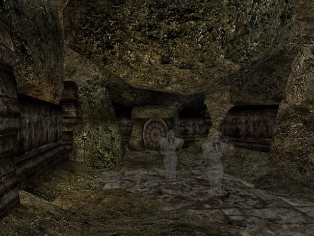 File:Old Mournhold Temple Catacombs Entrance.png