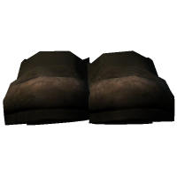 File:Party Boots.png