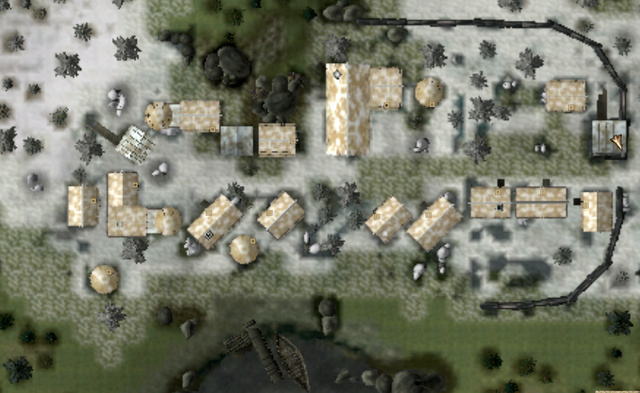 File:Raven Rock - Complete Map.png