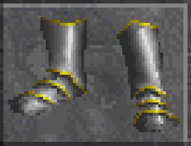 Steel Boots (Daggerfall).png