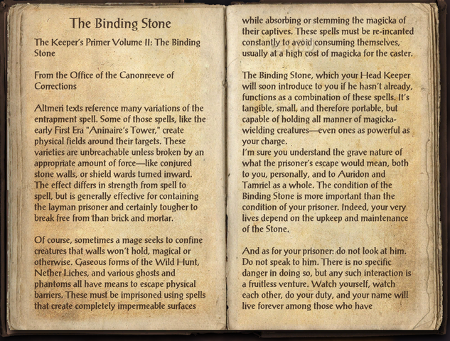File:The Binding Stone - 1.png