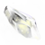 Treasure Star Tooth Shard
