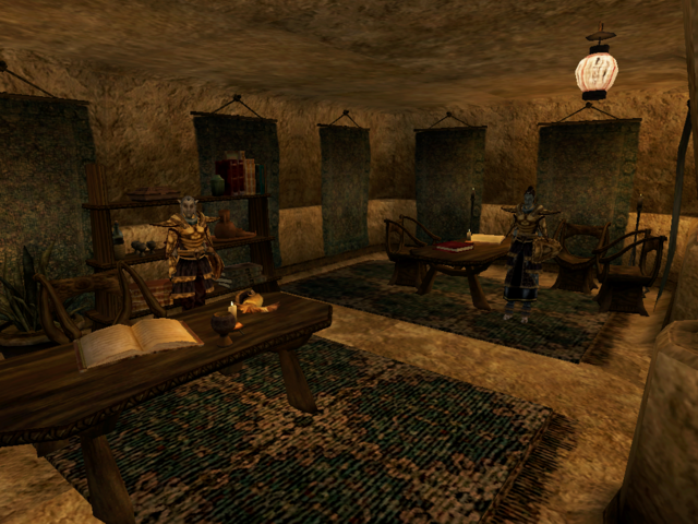 File:Vivec Justice Offices Morrowind.png