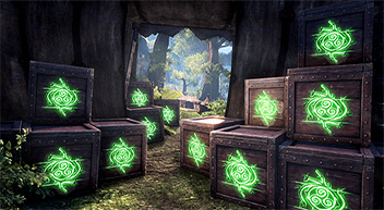File:Wild Hunt Crown Crates x15.png