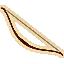 Иконка Железный лук (Oblivion)