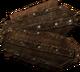 Имперские лёгкие наручи (Skyrim)
