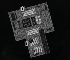 Котелок Аркадии (план)