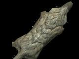 Шкура нетча (Dragonborn)