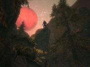 800px-SR-quest-Ill Met By Moonlight