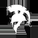 Armor Lane icon