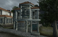 Arvena Thelas' House.png