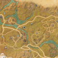 Autumn's-Gate Map.png