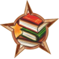 Badge-1092-1.png