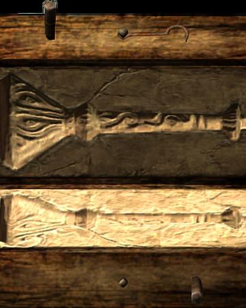 Curious Silver Mold   Elder Scrolls   Fandom