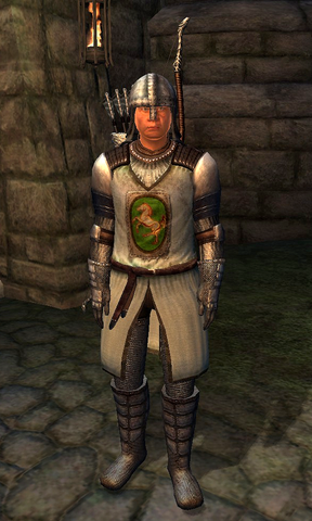 File:Countess' Bodyguard 0003597A.png