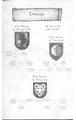 DUG Page 14.png