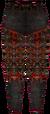 Daedric Greaves (Oblivion)