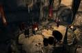 Dagon Shrine 06.png
