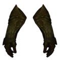 Elven Gauntlets (Skyrim) (Female).png