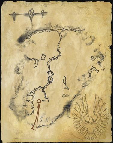 File:Enchanter Survey Reaper's March.png