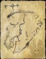Enchanter Survey Reaper's March.png