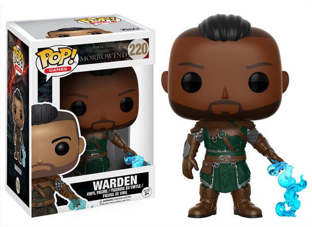 File:Funko Pop Warden Figure.jpeg