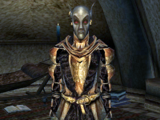 Ienas Sarandas (Quest)
