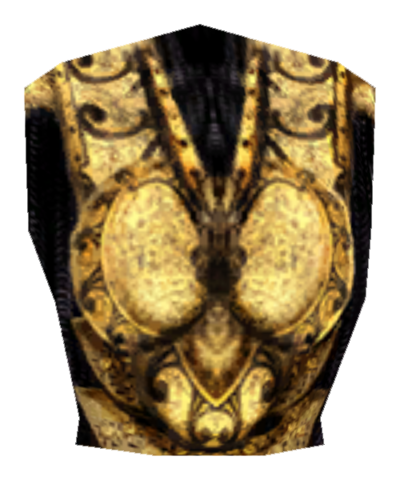 File:Indoril Cuirass MW.png