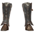 Iron Boots (Skyrim) (Female).png