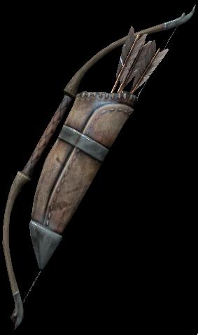 File:King Deleyn's Longbow.png