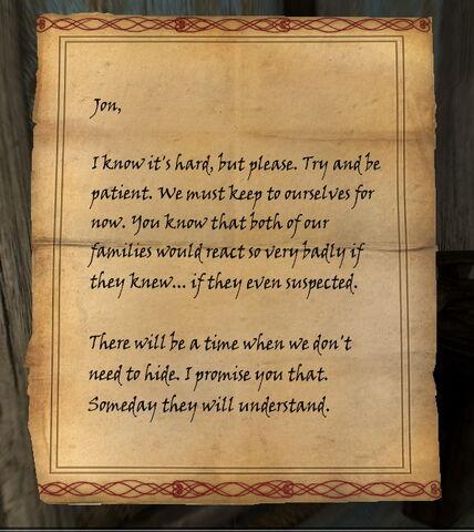 File:Letter from Olfina.jpg