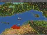 Reino de Centinela