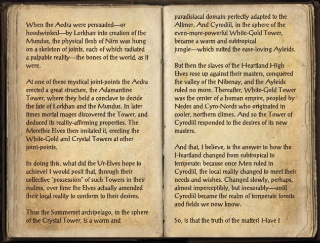 File:Subtropical Cyrodiil A Speculation 2.png