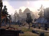Belkarth (Online)